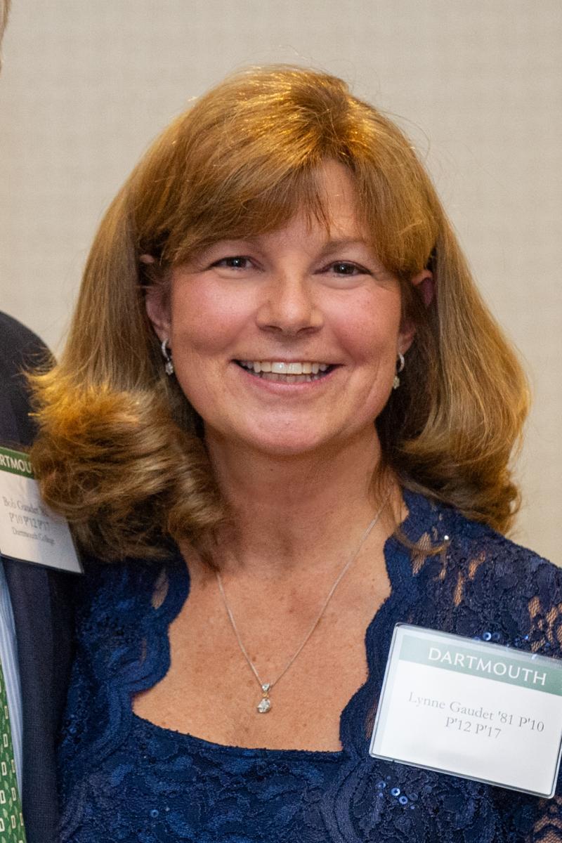 Lynne Gaudet.jpg