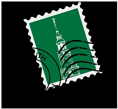 Class of 2007 logo