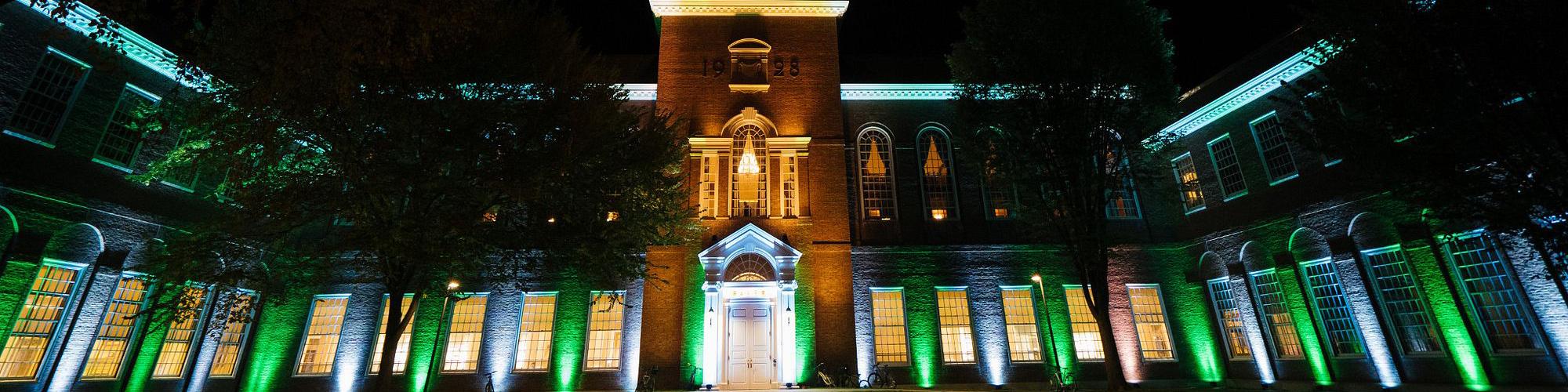 <b>Dartmouth</b> Homecoming   <b>Dartmouth Alumni</b>