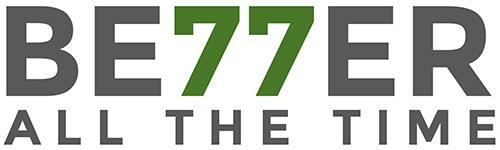 Class of 1977 Reunion logo