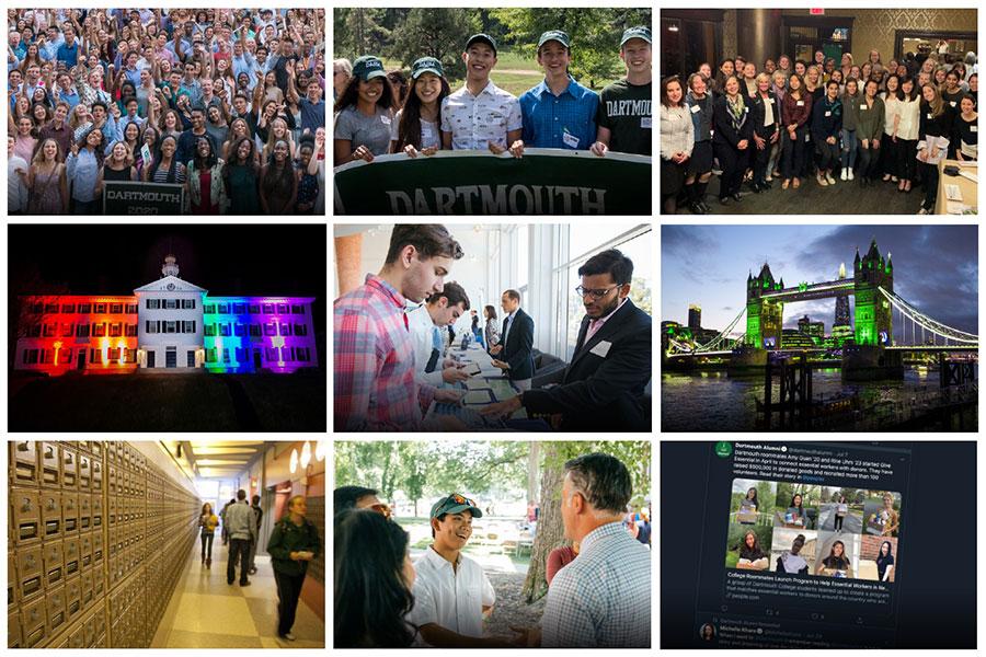 alumni_welcome_communities_postcards.jpg