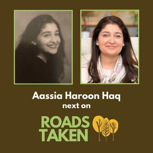 aassia_haroon_haq_0.jpg