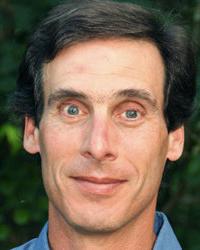 Mark Alperin '80