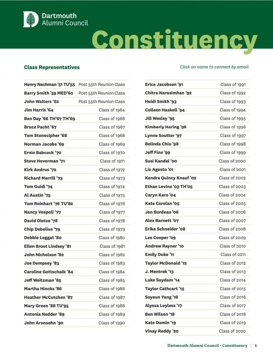alumniconstituency.png