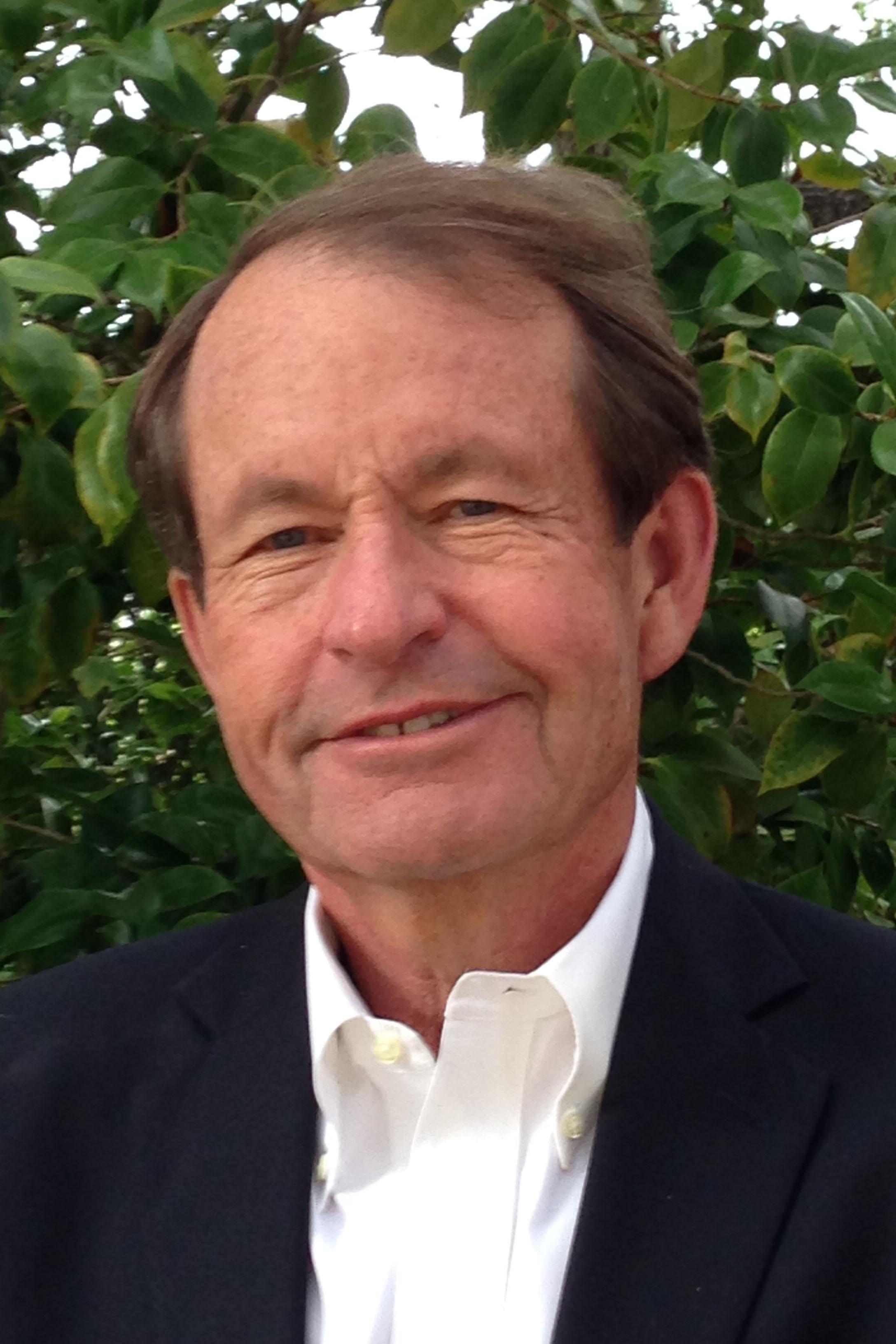 Hugh Boss