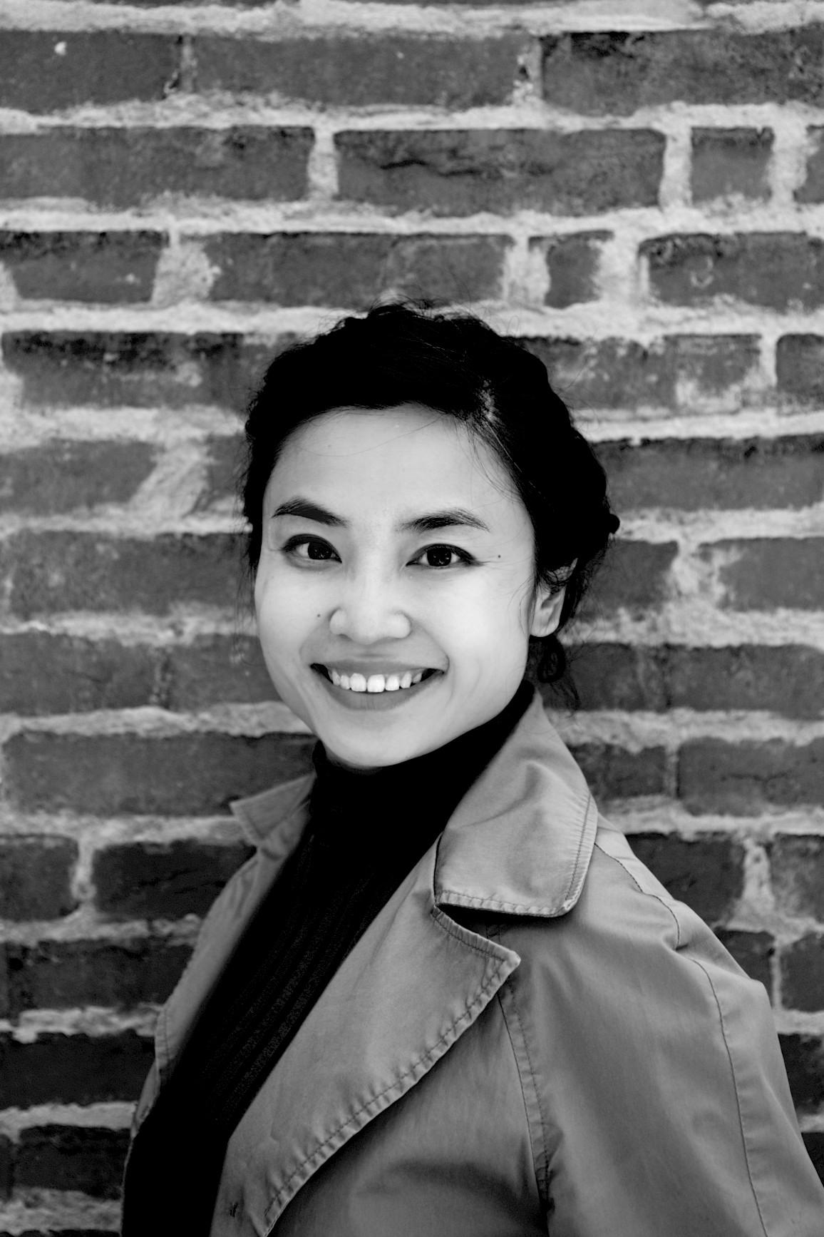 Belinda Chiu '98