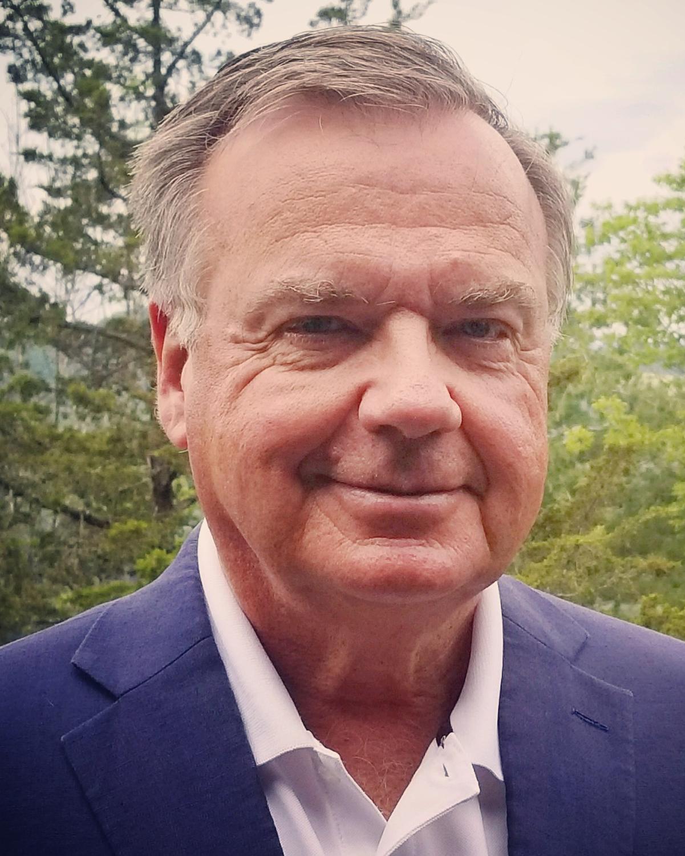 Ted Eismeier