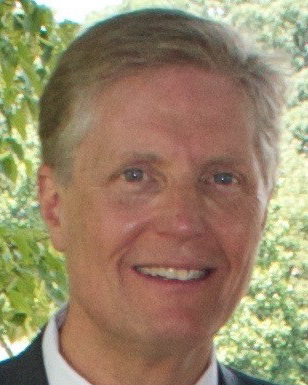 Kyle Gore