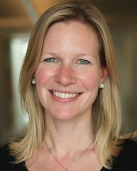 Lauren Klentak