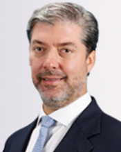 Nestor Paz Galindo