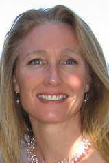 Alison Andrews Reyes