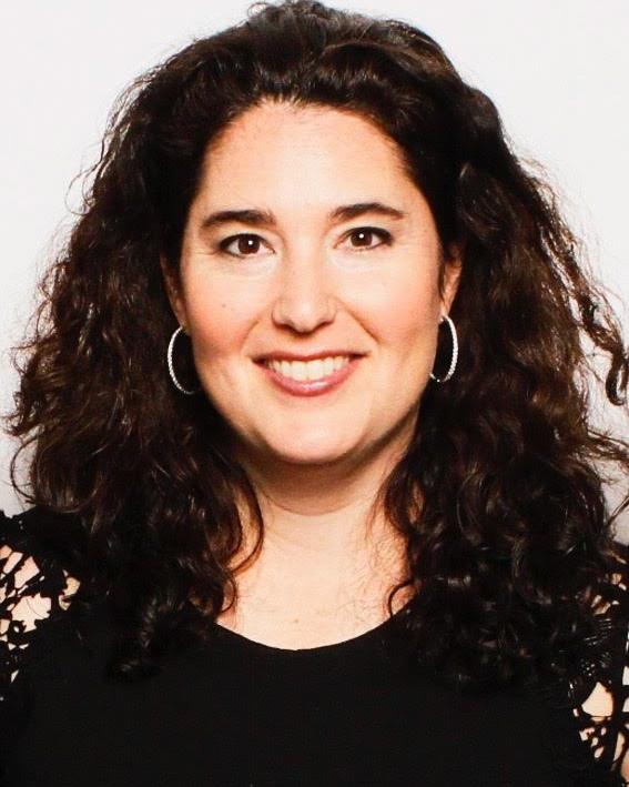 Laurie Shapiro