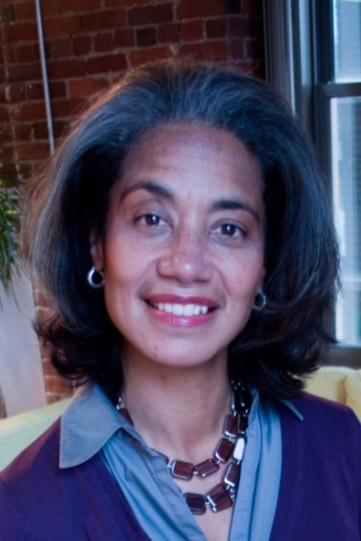Monique Thompson