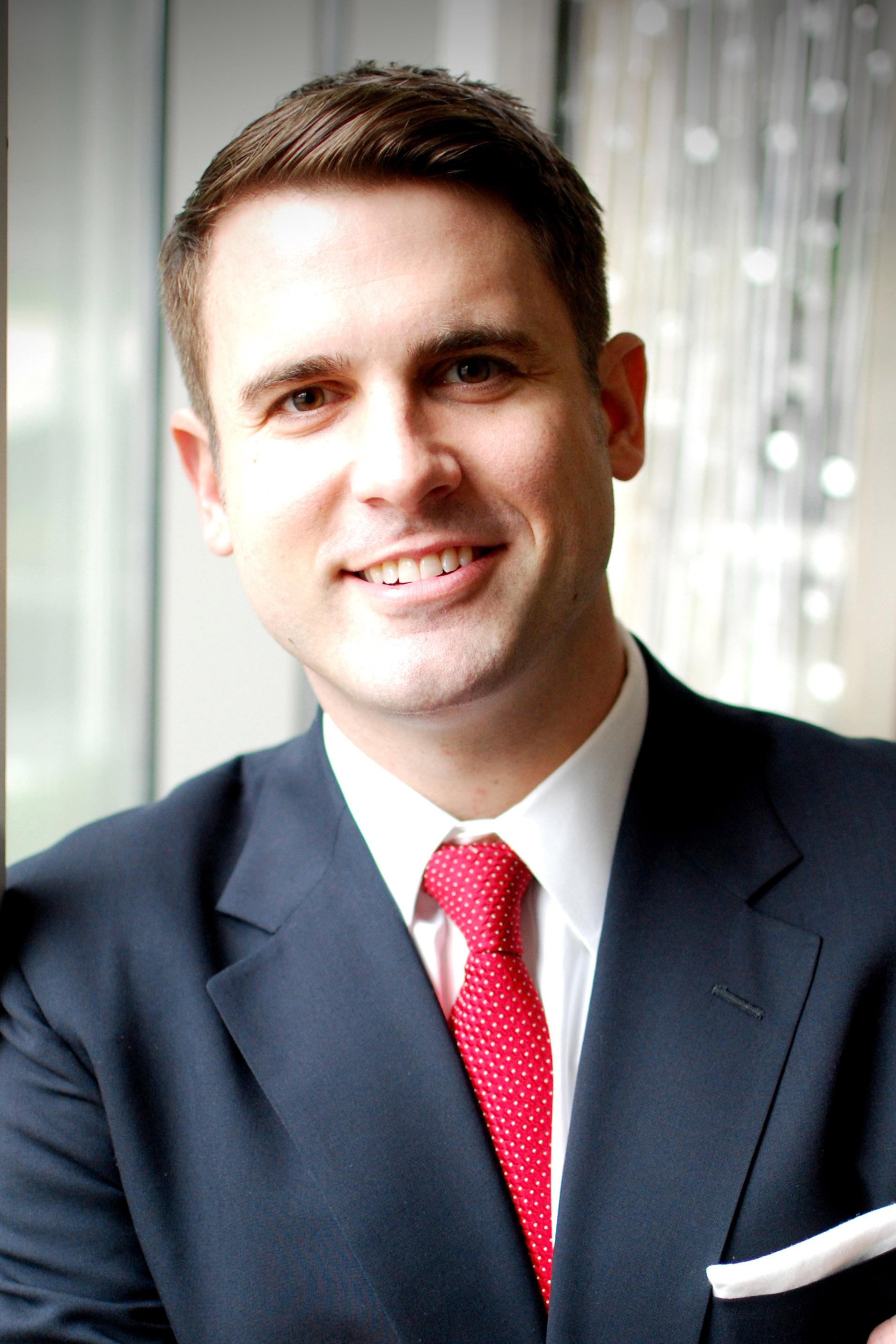 Mike Vidmar