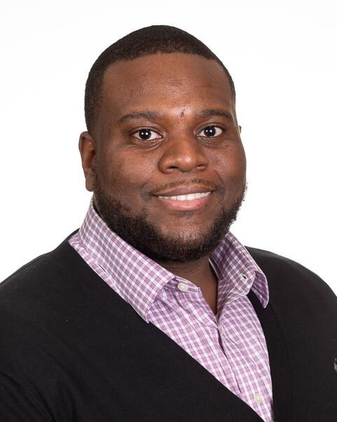 Darrayl Cummings '08