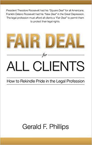 fair_deal_for_all_clients.jpg