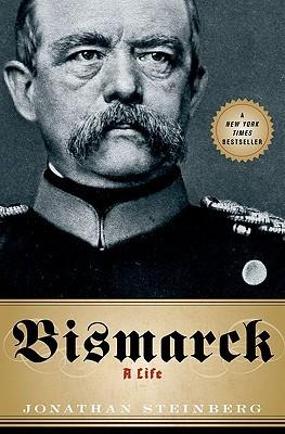 Bismark, A Life