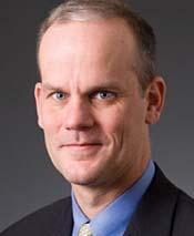 Chris Trimble