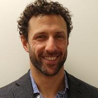 Matt Kuchar