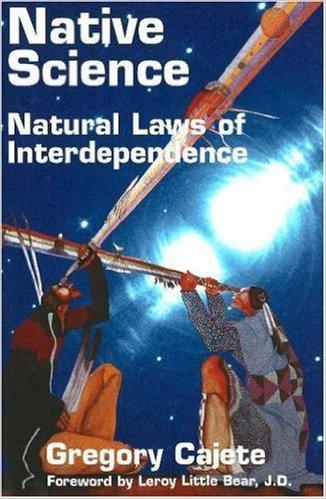 Native Science