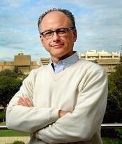 Sid Finkelstein