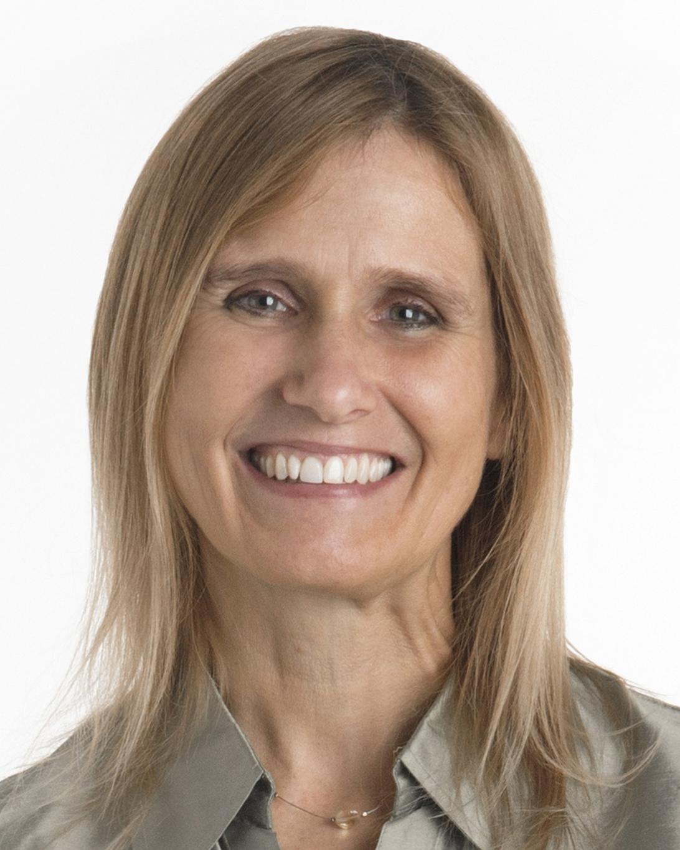 Margaret Marder '85