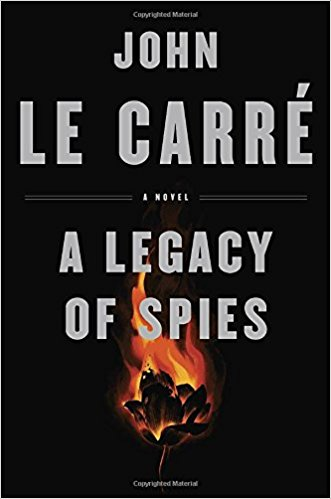 a_legacy_of_spies.jpg