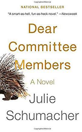 dear_committee_members.jpg