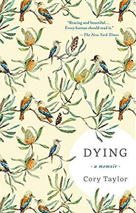 dying_a_memoir.jpg