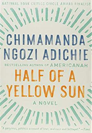 half_of_a_yellow_sun.jpg
