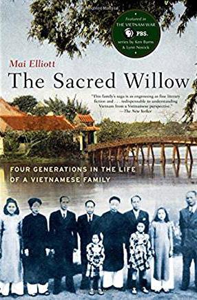 sacred_willow.jpg