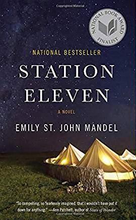 station_eleven.jpg