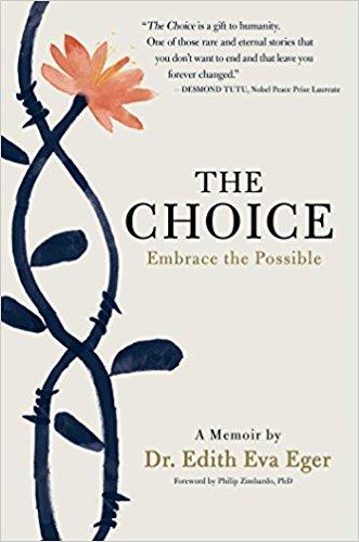 the_choice.jpg