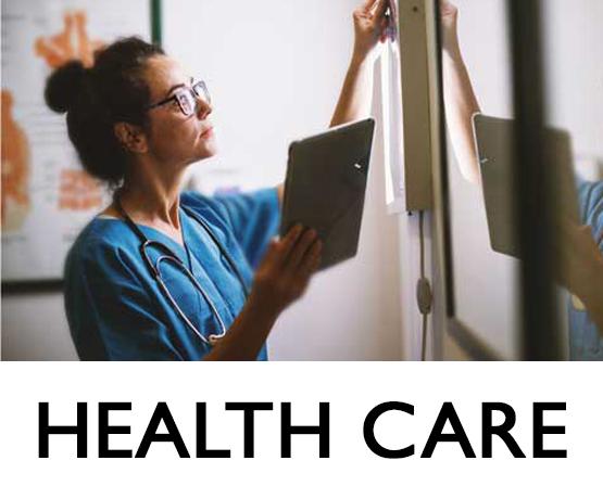 nurse-thumb_0.jpg