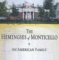 Monticello in the American Imagination