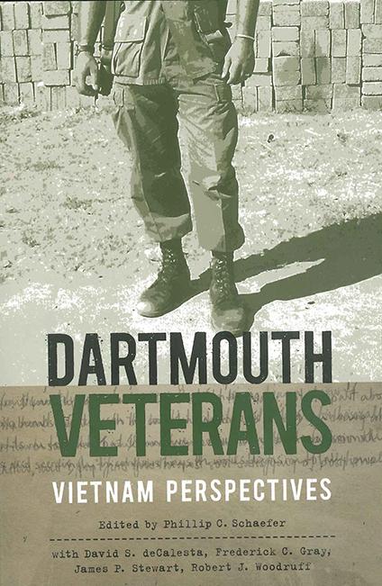 veteransbookcoverb