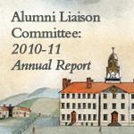 ALC_annual_rep_2010-11_150