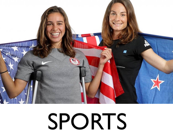 sports-hub.jpg