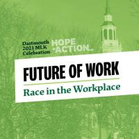 Future of Work | Race in the Workplace