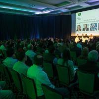 2018 Entrepreneurs Forum
