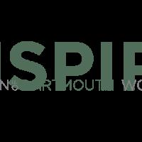 Women of Dartmouth - Inspire Workshop