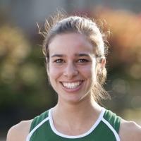Abby D'Agostino
