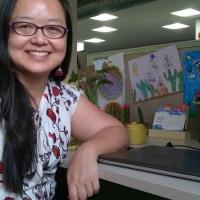 Diem-Trang Do