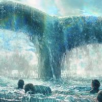 "Screenshot from ""In the Heart of the Sea"""