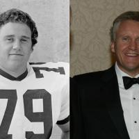 Jeff Immelt '78
