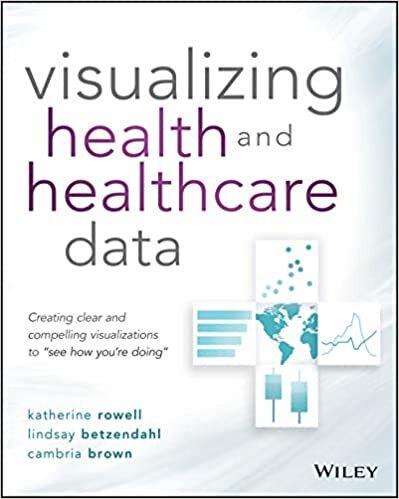 visualizing_health.jpg