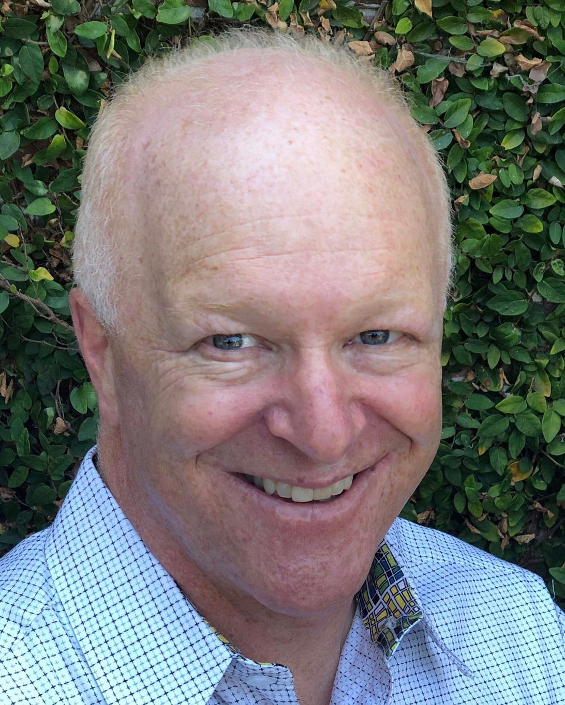 Jeff Weitzman '85